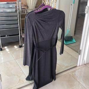 Teri Jon dress